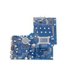 HP 350 G2 Laptop Intel i5-5200U Motherboard 796397-501 6050A2677101 1