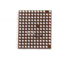 BCM43455HKUBG BCM43455 1