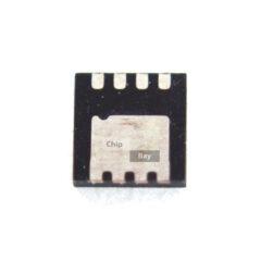 FDMC6676BZ FDMC 6676BZ 1
