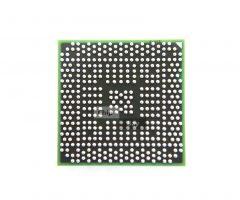 CMC60AFPB22GV