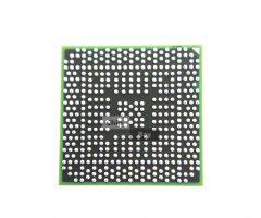 EME450GBB22GV 1