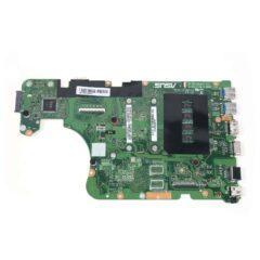 ASUS X555L Laptop Motherboard X555LD Intel i7-5500U 60NB0650-MB9210 1