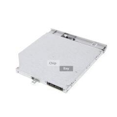 GENUINE LENOVO Z50-75 OPTICAL CD DVD DISK DRIVE 5DX0F85915 3