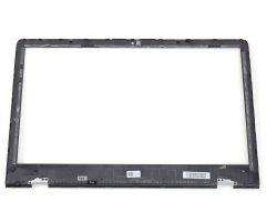 HP 15-CC 15.6 Screen Bezel Surround Trim Black EAG7400101A 2