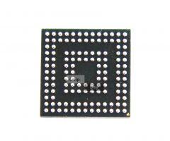 IT8585VG FXO 1