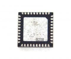 ISL98602IRABZ