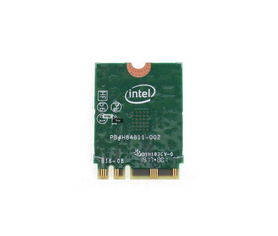intel 3168ngw mini wireless wifi card g86c0007k310 chipbay