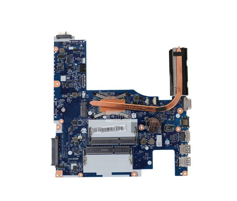 lenovo g50 80 intel i3 5005u motherboard 5b20k62237 chipbay. Black Bedroom Furniture Sets. Home Design Ideas