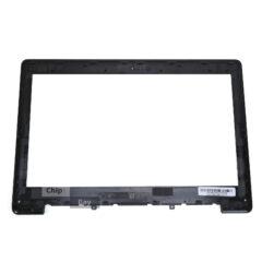 ASUS X453 Laptop Screen Bezel Surround Plastic 13NB04W1AP0501 1