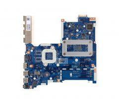 HP 15-BA Series Laptop Motherboard AMD A9-9410 854969-601 LA-D712P 1