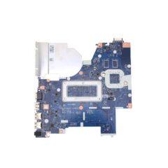 HP 15-BS Series15-BS082NA Laptop Motherboard 939605-601 2