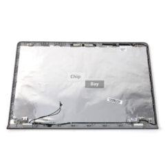 HP 15-CC542NA 15-CC LAPTOP 15.6 SCREEN LID TOP PLASTIC GREY EAG7400305A 1