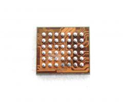 for iPhone 8 8 Plus 338S00295 U4700 AUDIO CODEC CHIP