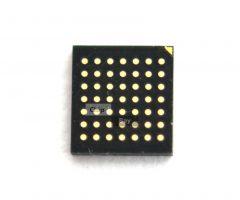 iPhone 6 6 Plus U5301_RF 65V10 NFC Controller  IC Chip