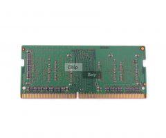 Micron DDR4 4GB 1Rx16 PC4-2400T Laptop RAM Memory Module 1