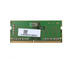 SAMSUNG DDR4 4GB 1Rx16 PC4-2400T Laptop RAM Memory Module 1