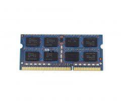 SK HYNIX DDR3L 2Rx8 4GB 1600MHz PC3L-12800S Laptop RAM Memory Module 2