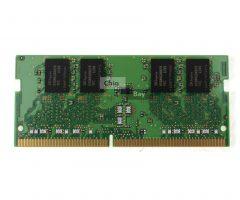 SK Hynix DDR4 4GB 1Rx8 PC4-2133P Laptop RAM Memory Module 1