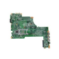 Toshiba Satellite S50D-B Series AMD A10-7300 Motherboard DA0BL0MB8F0 1