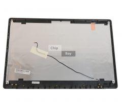 ASUS X553 X553M X553MA TouchScreen Lid Top Plastic Black 13N0-RLA0P01 1