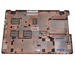 GENUINE ACER ES1-731 BOTTOM BASE PLASTIC BLACK EAZYW002010 1