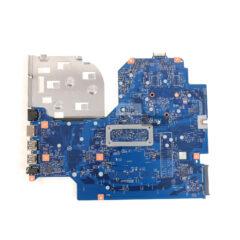 HP 17-BS024NA 17-BS Series Laptop Motherboard Intel N3060 925622-601 1