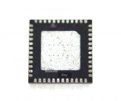 Intersil ISL6262CRZ ISL6262C Controller IC Chip