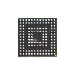 ITE IT8517VG HXO IC Power Chip
