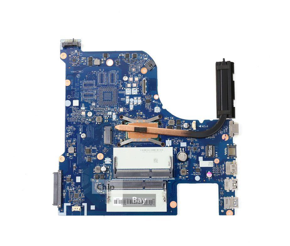 lenovo g70 80 intel i3 5005u motherboard 45104512134 chipbay. Black Bedroom Furniture Sets. Home Design Ideas
