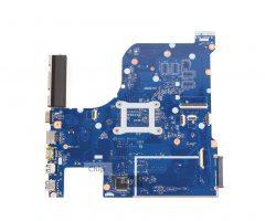 LENOVO G70-80 Intel i3-5005U MOTHERBOARD 45104512134