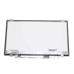 INNOLUX N140BGE -EA3 C2 Slim 14.0 LED Screen 2