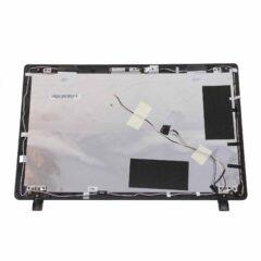 MEDION E6239 SCREEN LID SILVER 13N0-CNA2Q010A 2