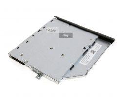 Packard Bell MS2397 ENTG71BM Optical CD DVD - RW Disk Drive KO00807020 3