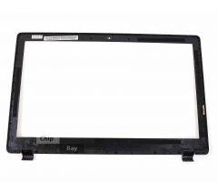 Packard Bell MS2397 Screen Bezel Frame Trim 441.03702.0001 1