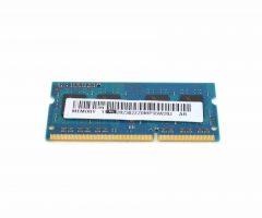 Ramaxel DDR3 4GB 1Rx8 PC3L-12800S RAM Memory Module RMT3170ME68F9F-1600 2