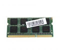 ADATA DDR3 8GB 2Rx8 PC3L-12800S Laptop RAM AM1L16BC8R2-B1QS 2