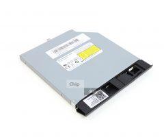 GENUINE LENOVO V110 OPTICAL DVD RW DISK DRIVE 5B30L78311 1