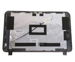 HP 15-B LAPTOP 15.6 SCREEN LID TOP PLASTIC BLACK 38U36LCTP20 1