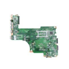 Toshiba Satellite L50-B Series Intel i7-5500U Motherboard A000302660