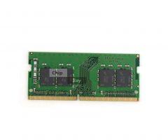 Kingston DDR4 4GB 1Rx8 PC4-2400T Laptop RAM Memory Module 1