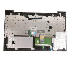 LENOVO V110 PALMREST TOP BASE CHASSIS PLASTIC BLACK 5CB0L78391 1