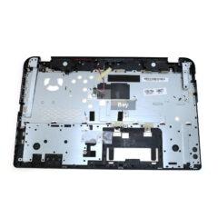 Toshiba Satellite S50D-A Palmrest Top Plastic SilverBlack H000056420 1
