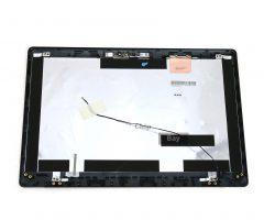 ASUS X553 X553M X553MA Laptop Screen Lid Top Plastic Black 13N0-RLA0901 1