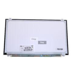 Genuine SAMSUNG LTN156AT20 H01 Slim 15.6 LED Display Screen Glossy