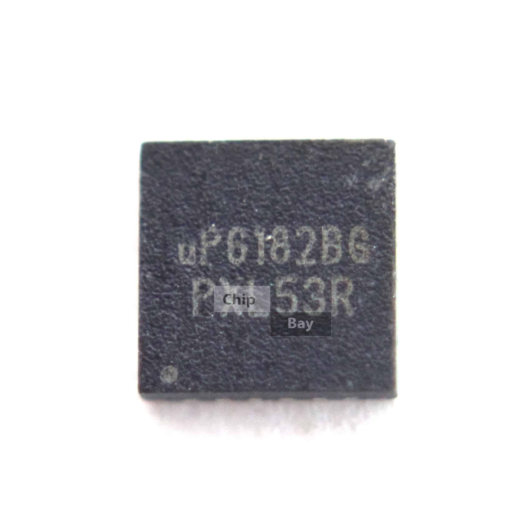 5PCS X SH69P862M SOP8 SH