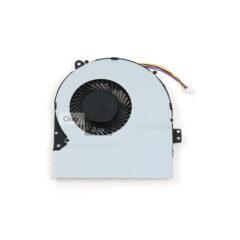 ASUS X550 X550V X550C X550VC X450 Laptop CPU Cooling Fan
