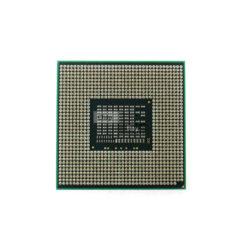 INTEL SR04B i5-2410M BGA Chipset with Balls CPU Microprocessor 1
