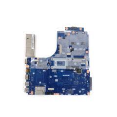 LENOVO B50-45 AMD A8-6410 MOTHERBOARD LA-B291P 5B20G37217 1