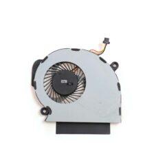 Toshiba Satellite S50-B S55T-B Series CPU Cooling Fan FABLN00EUA 1