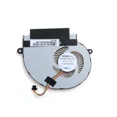 Toshiba Satellite S50-B S55T-B Series CPU Cooling Fan FABLN01EUA 2